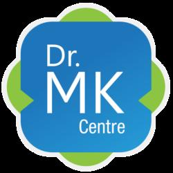 Dr. M Khrais Centre